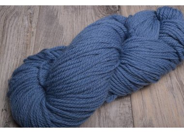 Imperial Erin 3 Ply Worsted