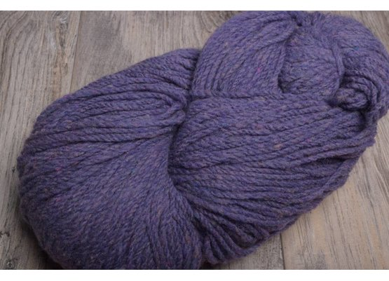 Image of Imperial Tracie 2 Ply Sport