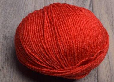 Image of Millamia Naturally Soft Merino