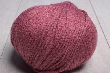 Image of Rowan Softknit Cotton