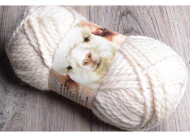 Kraemer Alpaca Handknitting Yarn