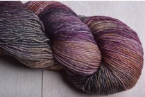 Malabrigo Mechita 842 Illusion