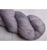 Image of Malabrigo Mechita 36 Pearl