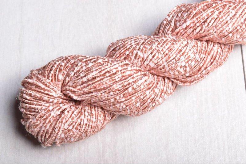 Berroco Captiva 7522 Sugared Peach