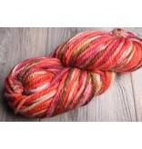 Image of Island Yarn Velvet Hot Tamale
