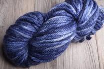 Image of Island Yarn Velvet Indigo