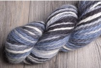 Cascade Baby Alpaca Chunky Paints 9761 Salt and Pepper