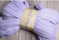 Viking Eco Alpaca 467 Lavender
