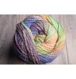Image of Ella Rae Seasons 27 Purple, Green, Taupe