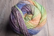 Image of Ella Rae Seasons 27 Purple, Green, Taupe