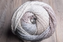 Image of Ella Rae Seasons 38 Grey, Washed Black, Light Tan