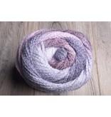Ella Rae Seasons 37 Plum, Violet, Pink