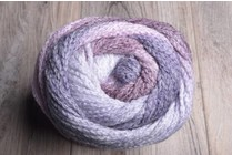Image of Ella Rae Seasons 37 Plum, Violet, Pink