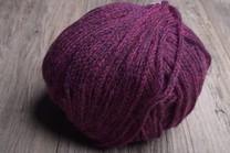 Image of Lang Nova 65 Dark Pink