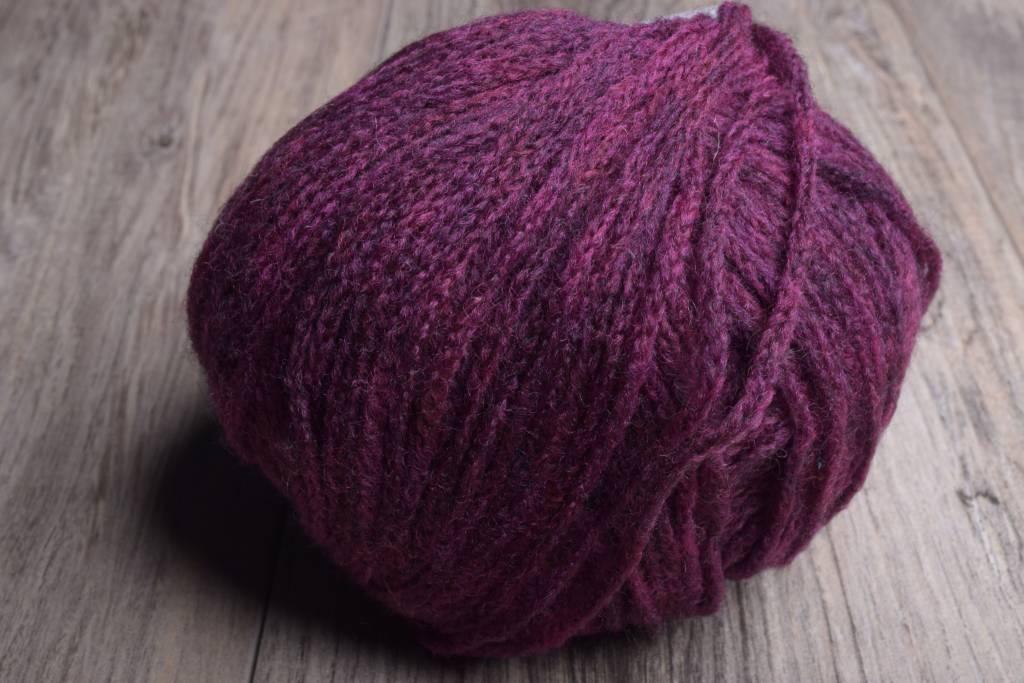 Lang Nova 65 Dark Pink