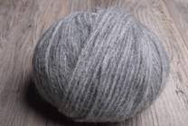 Image of Lang Nova 5 Grey