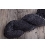 Image of Araucania Trauco Cashmere 10 Grey