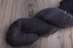 Image of Araucania Trauco Cashmere 10 Grey