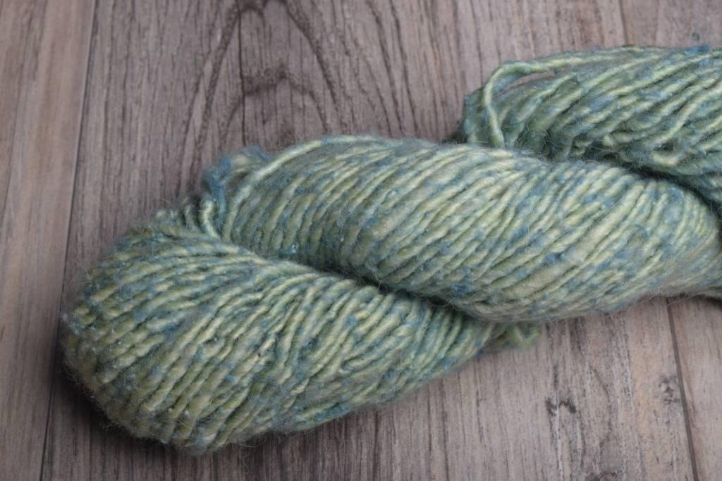 Image of The Fibre Company Terra Mint
