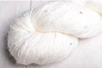 HiKoo Tiara 1 White