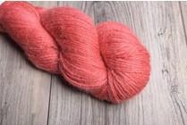Lorna's Laces Honor Poppy