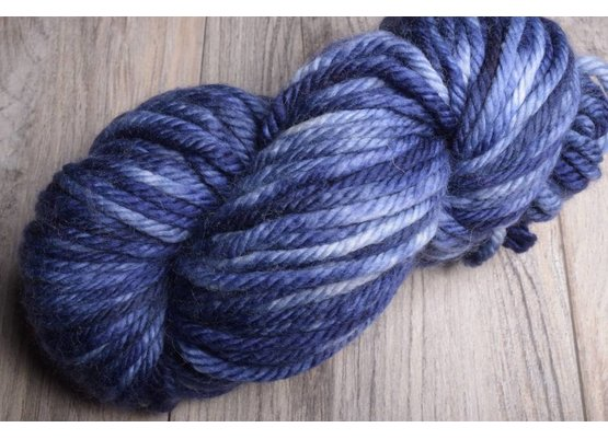 Island Yarn Velvet