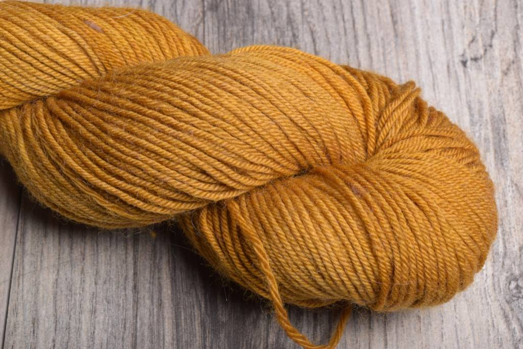 Image of Lorna's Laces Shepherd Sock Patina