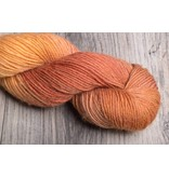 Image of Lorna's Laces Shepherd Sock Woodlawn