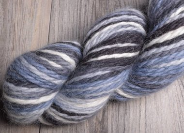 Image of Cascade Baby Alpaca Chunky Paints