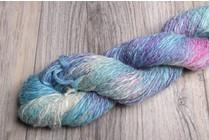 Araucania Lontue  3 Pastel Rainbow