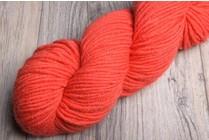 HiKoo SimpliWorsted 54 Vavavoom Red