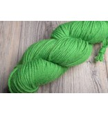 HiKoo SimpliWorsted 58 Lucky Green