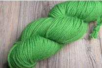 HiKoo SimpliWorsted 58 Lucky Green