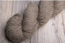 HiKoo SimpliWorsted 64 Totally Taupe