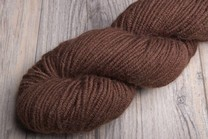 Image of HiKoo SimpliWorsted 35 Turkish Coffee