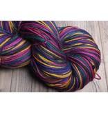 Image of Cascade Heritage Silk Paints 9812 Intense Mix