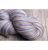 Image of Cascade Heritage Silk Paints 9905 Pastel Mix