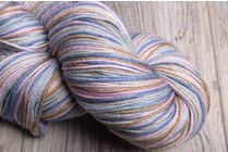 Cascade Heritage Silk Paints 9905 Pastel Mix