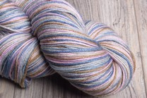Image of Cascade Heritage Silk Paints 9905 Pastel Mix