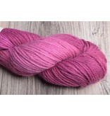 Jade Sapphire Mongolian Cashmere 6-Ply 13 Vintage Rose