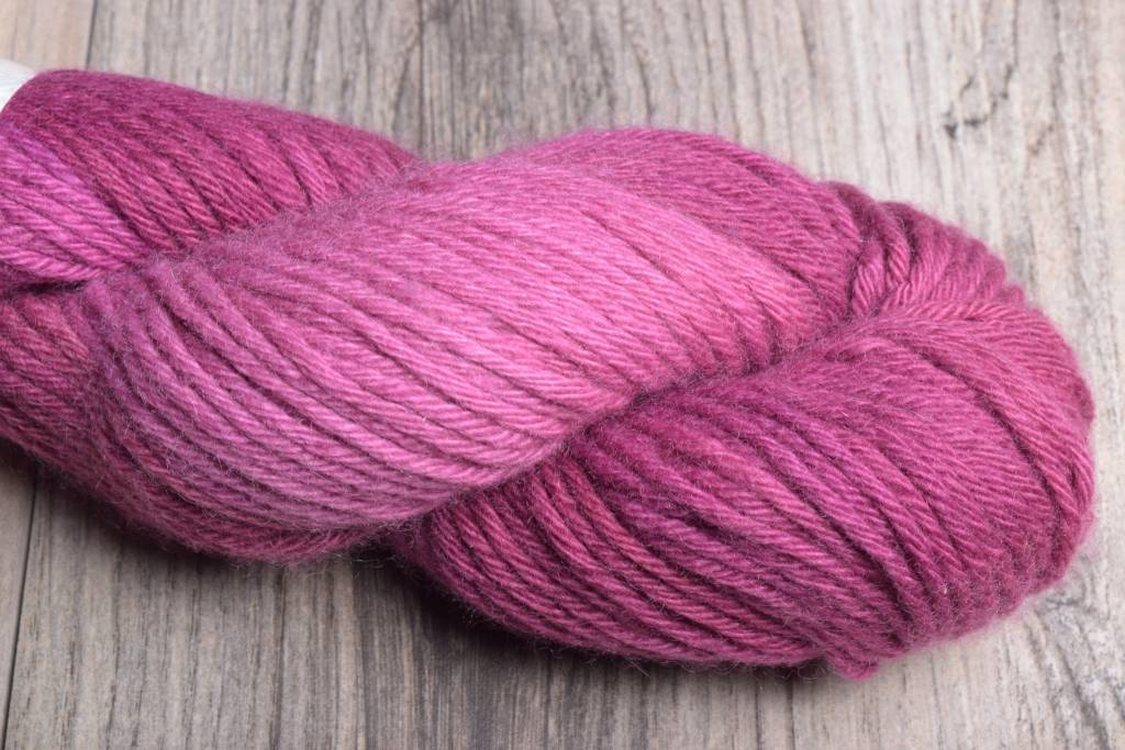 Image of Jade Sapphire Mongolian Cashmere 6-Ply 13 Vintage Rose