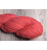 Image of Jade Sapphire Mongolian Cashmere 6-Ply 47 Blueblood Red