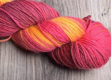 Image of Lorna's Laces Shepherd Sock