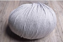Plymouth Arequipa Worsted 304 Light Grey