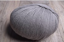 Plymouth Arequipa Worsted 305 Dark Grey