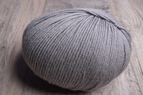 Image of Plymouth Arequipa Worsted 305 Dark Grey