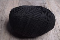 Plymouth Arequipa Worsted 500 Black
