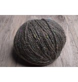 Berroco Blackstone Tweed 2663 Marsh