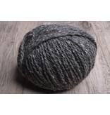 Berroco Blackstone Tweed 2607 Wintry Mix