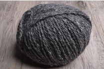Berroco Blackstone Tweed 2607 Wintry Mix
